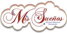 Missuenos Restaurant